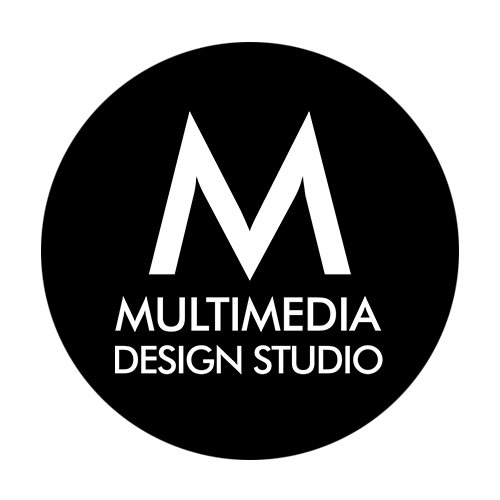 MULTIMEDIA DESIGN STUDIO
